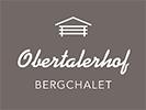 Obertalerhof - Urlaub im Bergchalet