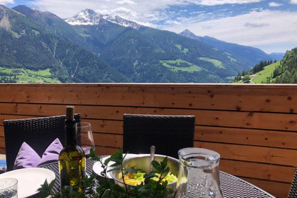 berg-panorama-wohnung-14